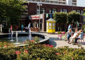 1-theaterplein-theatre-square.jpg