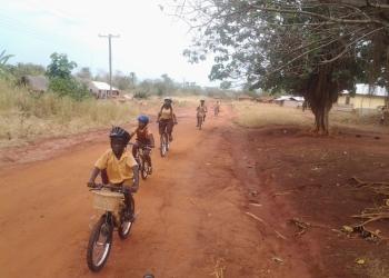 bamboo_bike.jpg
