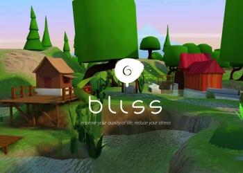 bliss_72.jpg