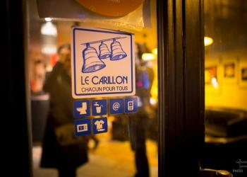 lecarillon_72.jpg