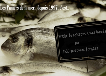 paniers-de-la-mer_data_72.jpg