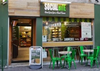 social-bite_72.jpg