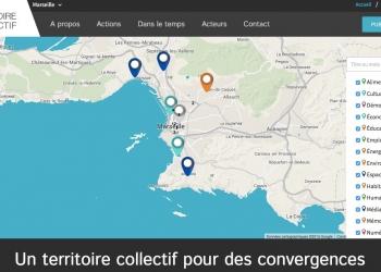 territoire_collectif.jpg