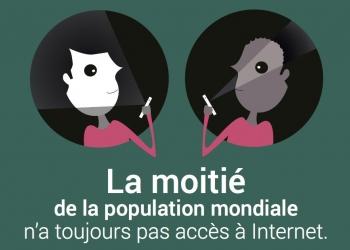 connexions_internet_monde_vignette.jpg