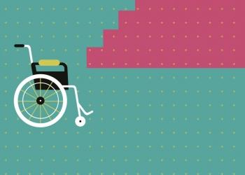 handicap_internet_vignette.jpg