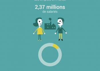 solidarum_infographie_ess-emploi-salaries.png