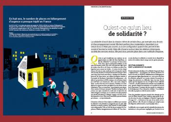 lieu_solidarite.png