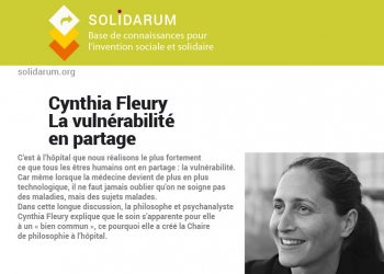 solidarum_cynthia_fleury_vulnerabilite-en-partage.jpg