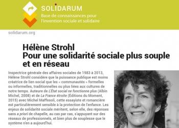 pdf_helene_strohl-1.png