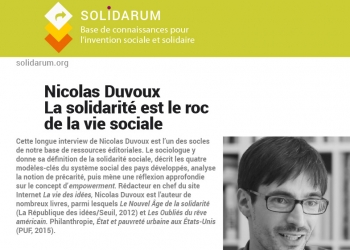 solidarum_nicolas_duvoux_solidarite-vie-sociale.jpg
