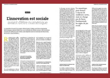 visions-solidaires-2_innovation-est-sociale-avant-numerique.png