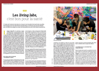 visions-solidaires-2_living-labs.png