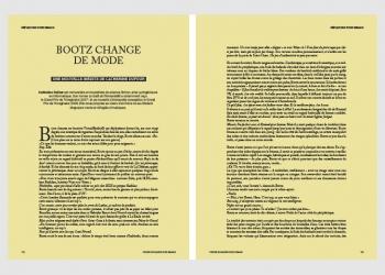visions-solidaires_bootz-change-de-mode.jpg