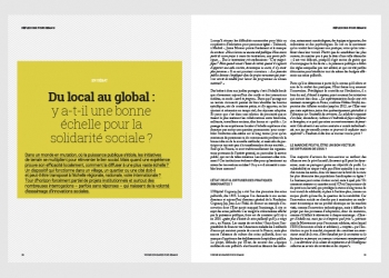 visions-solidaires_du-local-au-global.jpg