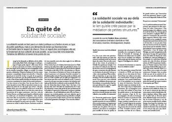 visions-solidaires_en-quete-de-solidarite-sociale.jpg