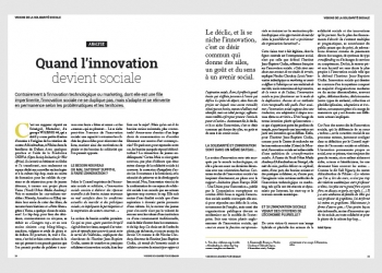 visions-solidaires_innovation_devient-sociale.jpg