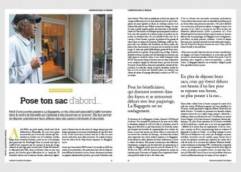 visions_solidaires_pose-ton-sac.jpg