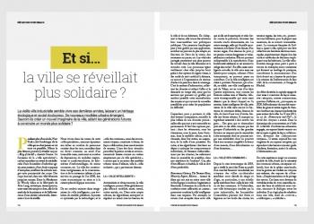 vissions-solidaires_et-si-la-ville.jpg