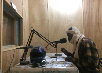 photo_radio_agadez.jpg