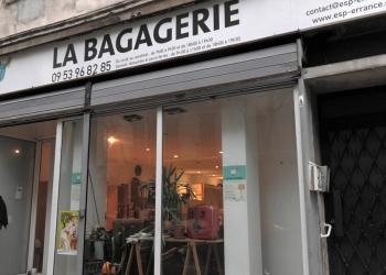 bagagerie_72.jpg