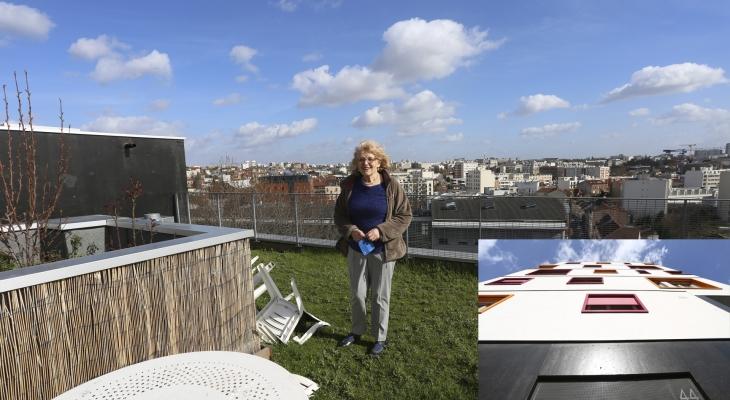 habitat-participatif_04_montreuil_cub.jpg
