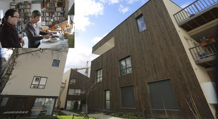 habitat-participatif_07_cachan_rue-couste.jpg