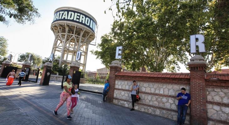 madridcitoyen_10_matadero_72.jpg