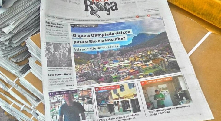 05_rocinha_journal_falaroca.jpg
