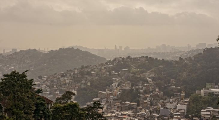 1-reciclacao_favela.jpg