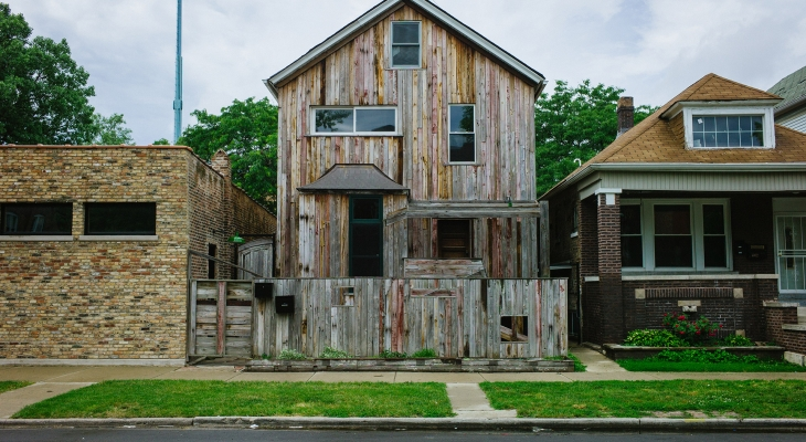 11-hayaud_houses.jpg