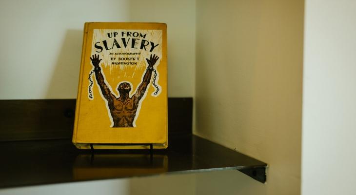 7-hayaud_livre_esclavage.jpg