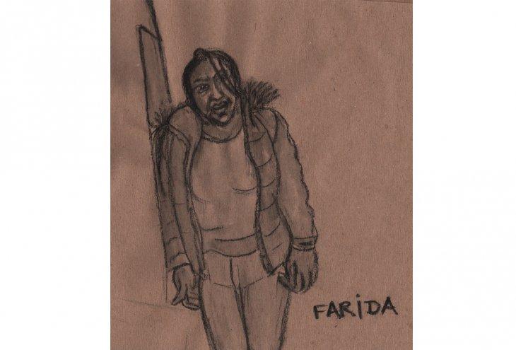 12._farida_apres_m_web.jpg