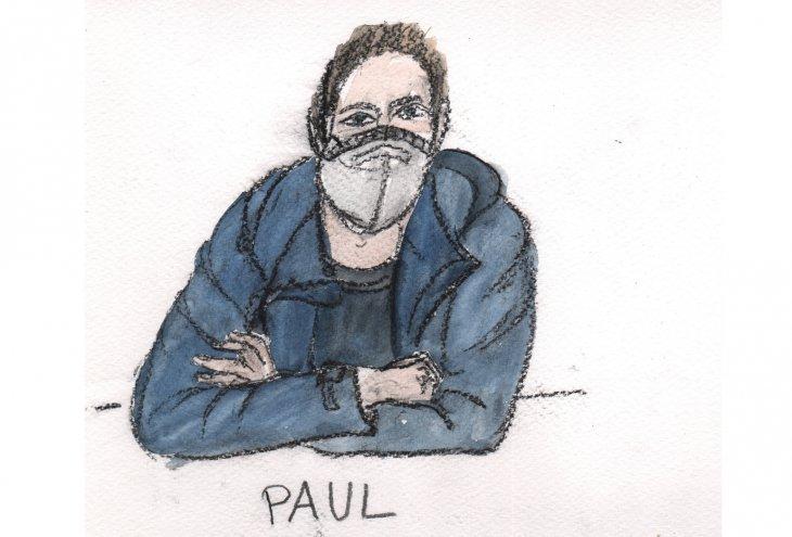 15._paul_apres_m_web.jpg