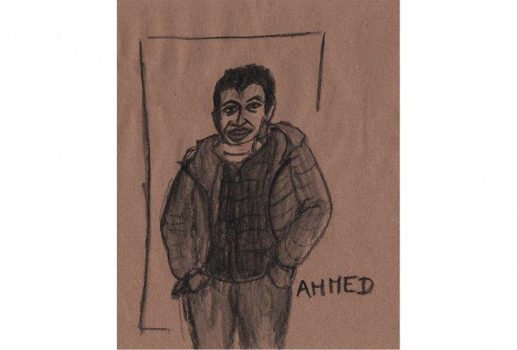 4._ahmed_web.jpg
