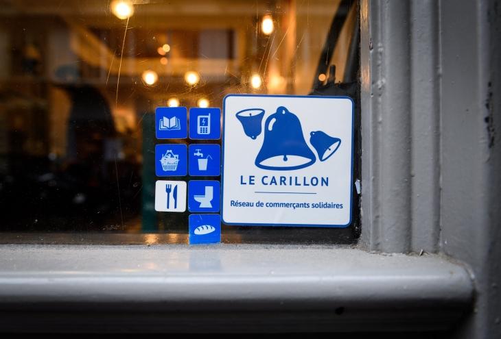 la_cloche_le_carillon.jpg