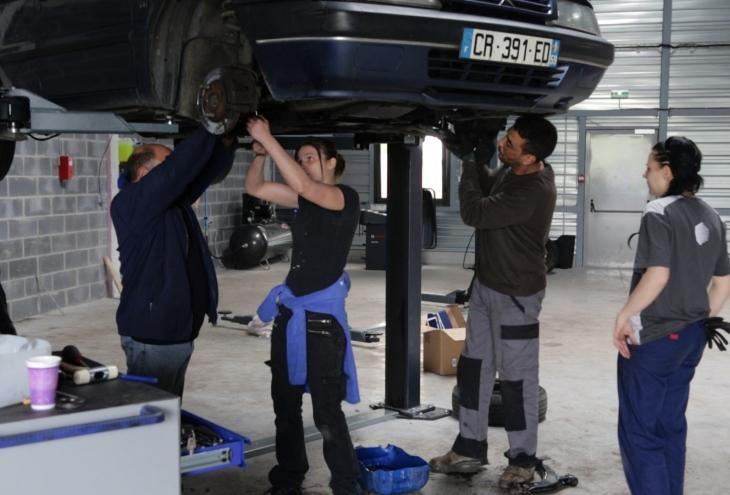 garage-solidaire-hainaut_atelier3_72.jpg