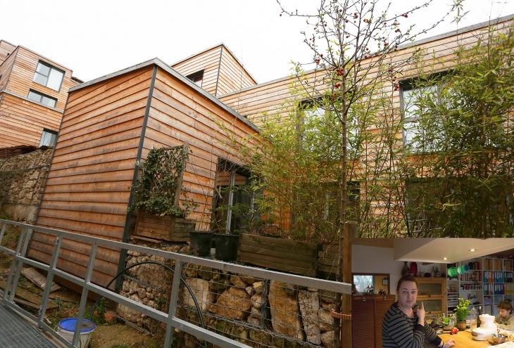 habitat-partcipatif_01_cop_coteau_72.jpg