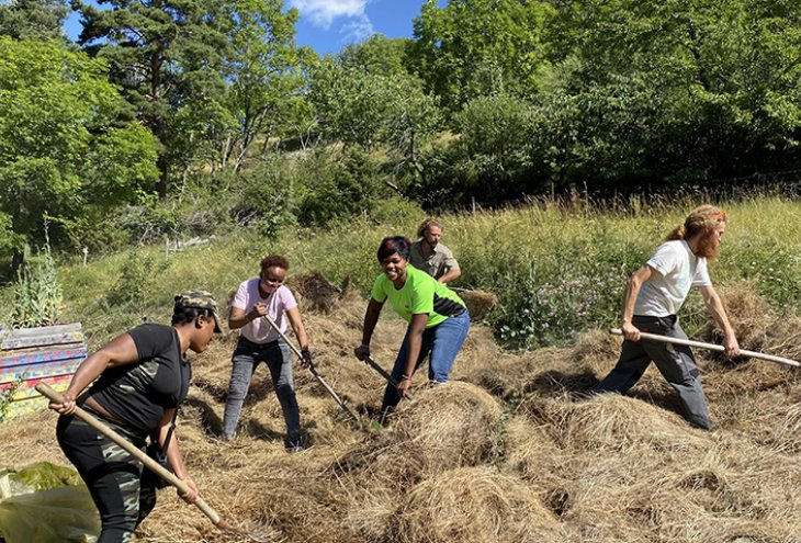 permaculture_briancon_bd.jpg