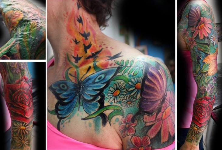 therapie_tattoo_72.jpg