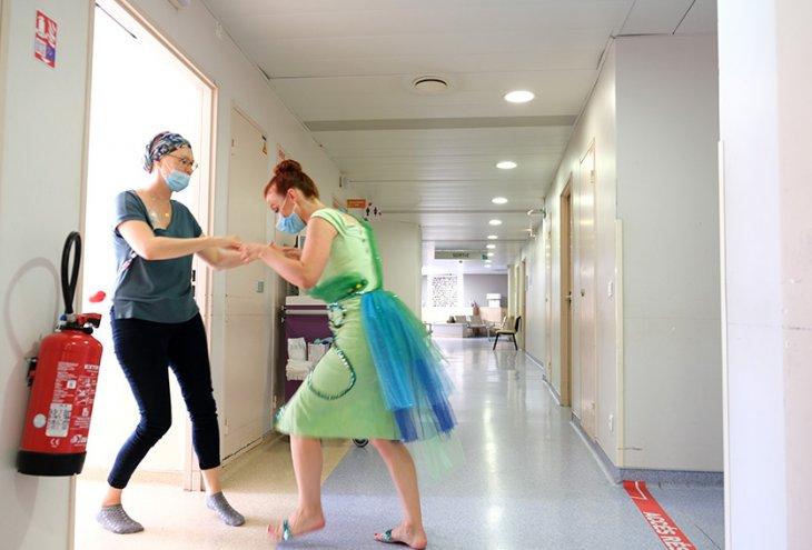 elles_dansent10_cmathieuoui_bd.jpg
