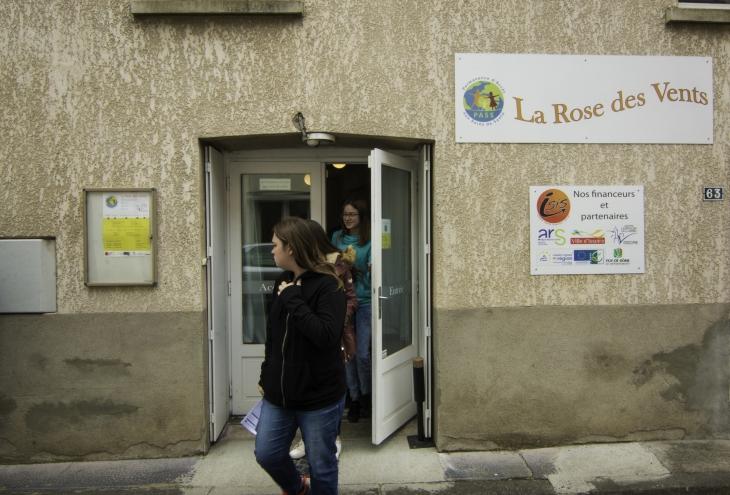 rose_des-vents_1.jpg